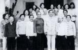 """Bảo tàng tỉnh Hưng Yên trưng bày chuyên đề """"Tổng Bí thư Nguyễn Văn Linh - Cuộc đời và sự nghiệp"""""""