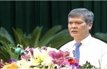 Bế mạc kỳ họp thứ 10-HĐND tỉnh Hưng Yên khóa XV