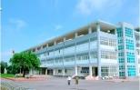 Xây dựng bệnh viện vệ tinh ở Hưng Yên