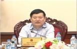 Nâng cao khả năng phòng tránh thiên tai xảy ra ở Hưng Yên