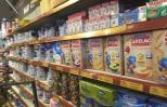 Bộ Công Thương xây dựng cơ chế quản lý mới mặt hàng sữa