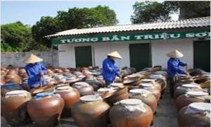 3 sản phẩm nông nghiệp tiêu biểu của Hưng Yên