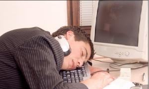 Ngủ trưa giúp giảm nguy cơ mắc bệnh tim