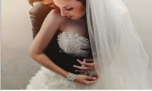 7 lý do khiến hôn nhân trở thành điều kỳ diệu nhất đời