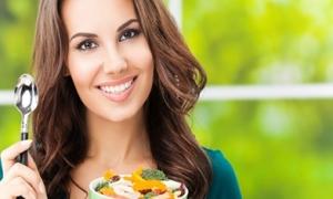 Cách ăn uống bảo vệ sức khỏe ngày nắng nóng