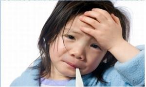 Bệnh bạch hầu nguy hiểm thế nào