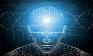 Chính thức phát hiện giác quan thứ 6 của con người