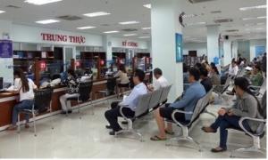 Quy định mức thu, miễn, chế độ thu, nộp, các khoản lệ phí trên địa bàn tỉnh Hưng Yên.