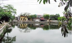 Mỹ Hào quyết tâm trở thành huyện nông thôn mới đầu tiên của Hưng Yên