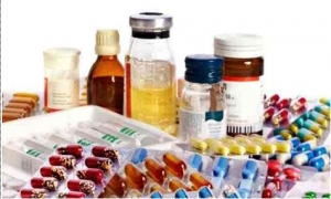 Mách bạn cách bảo quản thuốc an toàn tại nhà