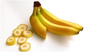 Điều gì sẽ xảy ra nếu bạn ăn hai quả chuối mỗi ngày?