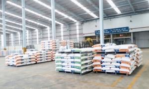 Giá nguyên liệu thức ăn chăn nuôi tăng mạnh