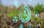 Công nghệ giúp cải thiện phúc lợi động vật và hiệu quả nông nghiệp