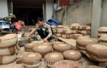 Hưng Yên phát triển ngành nghề, làng nghề nông thôn